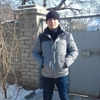 Евгений, 36, г.Новая Одесса