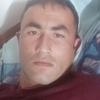 Камол, 29, г.Вабкент