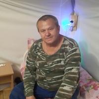Маг, 48 лет, Рыбы, Шексна