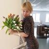 Лариса, 48, г.Йошкар-Ола