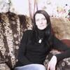Наталья Дьякова, 39, г.Михайловка