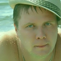 Арслан, 33 года, Весы, Уфа