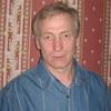 георгий, 58, г.Алматы (Алма-Ата)