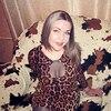 Еленочка, 45, г.Екатеринбург