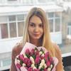 Natalia, 27, Київ