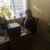 тина, 64, г.Полтава