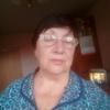 Людмила, 74, г.Санкт-Петербург