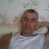 Андрей, 45, г.Волчанск