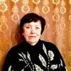 Лина, 73, г.Днепр