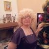 Натали, 61, г.Новоуральск