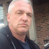 Johnparker, 57, Las Vegas