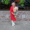 Нонна, 72, г.Днепр