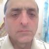 Михаил, 45, г.Орск