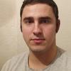 Василий, 30, г.Запорожье