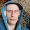 Святослав, 46, Харків