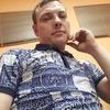 Алексей, 27, г.Томск