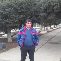 Ибрашка, 43 года, Лев, Пролетарск