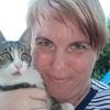 Ірина, 37, г.Киев