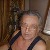 Валерий, 62, г.Усть-Каменогорск