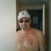 Евгений, 65, г.Николаев