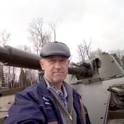 Алексей 55 Хотьково