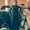 Алекс, 32, г.Магадан
