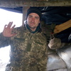 Володимир, 34, г.Коломыя