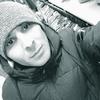 Амил Бакинец, 36, г.Казань
