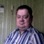 aivars1968 52 Резекне