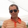 Alex, 47, г.Севастополь