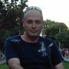 Евгени, 48, г.Lyulin