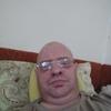 Михаил, 46, г.Домодедово