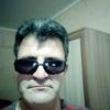 Grisha Israilyan, 49, Zheleznogorsk