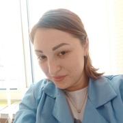 Карина 33 Мурманск