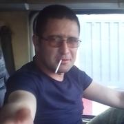 Миша 30 Москва