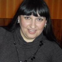 Alla, 42 года, Рак, Одесса