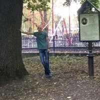 Сергей, 38 лет, Весы, Ставрополь