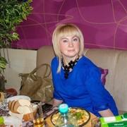 Алена 41 год (Стрелец) Переславль-Залесский