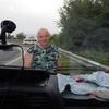Юрий, 61, г.Челябинск