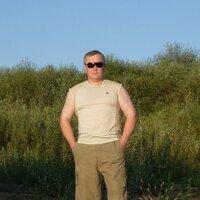 Алексей, 56 лет, Рак, Ижевск