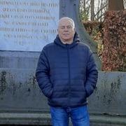 Вячеслав 57 Белая Церковь