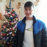 Кирилл 32 Купавна