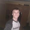 Рома, 24, г.Львов