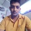 rafik, 34, г.Пандхарпур