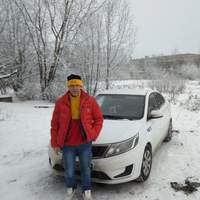 Эдуард, 51 год, Близнецы, Санкт-Петербург