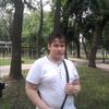 Ruslan, 20, г.Анадырь (Чукотский АО)