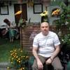 Герман., 53, г.Хайфа