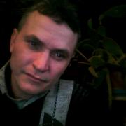 Володя, 51 год, Телец