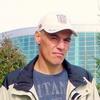 Сергей, 46, г.Уфа