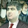 Kenan, 47, г.Баку